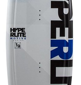 HO Sports Hyper 119 Motive wakeboard (YTH) 2018