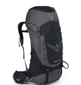 Osprey Packs, Inc. Osprey Volt 60 Outdoor Backpack (A) 2018