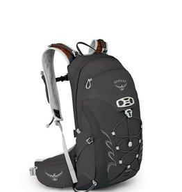 Osprey Packs, Inc. Osprey Talon 11 Outdoor Backpack (A) 2018