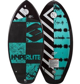 HO Sports Hyperlite 45 GromCast Wakesurf Board 2018