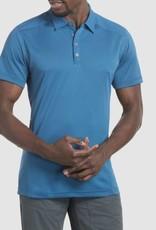 Kuhl Kuhl Shadow Polo Shirt (M)