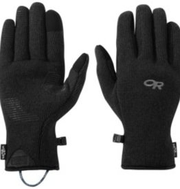 Outdoor Research OR Flurry Sensor Gloves (M)