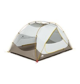 The North Face The North Face Talus 3 Tent