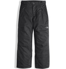 The North Face TNF Freedom Insulated Pant (B)