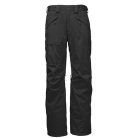 The North Face TNF Freedom Insulated Pant (M)
