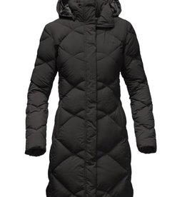 The North Face TNF Miss Metro Parka II (W)