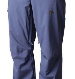 Descente Descente Stock Pant (M)