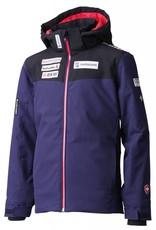 Descente Descente Swiss Ski Replica Jacket (B)