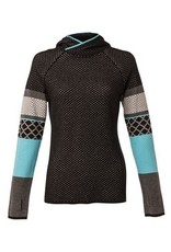 Krimson Klover Krimson Klover Shadow Ridge Sweater (W)
