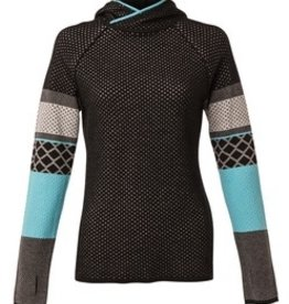 Krimson Klover Krimson Klover Shadow Ridge Sweater (W)