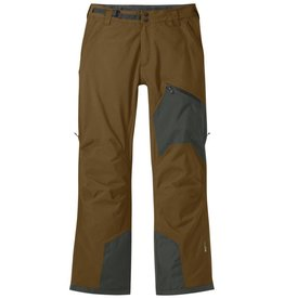 Outdoor Research Outdoor Research Black Powder II Pant (M)