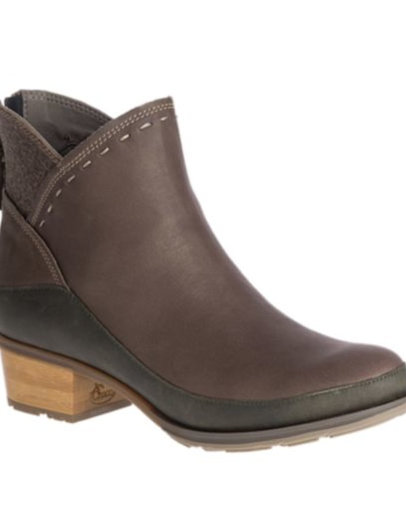 Chacos Chaco Cataluna Boot (W)