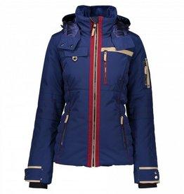 Obermeyer Obermeyer Hadley Jacket (W)