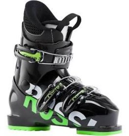 Rossignol Rossignol Comp J3 Alpine Boot (YTH) 18/19