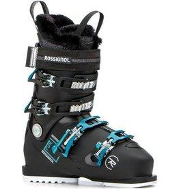 Rossignol Rossignol Pure 70 Alpine Boot (W) 18/19