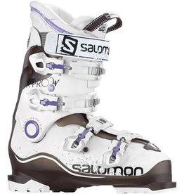 Salomon North America Salomon X Pro 70 Alpine Boot (W) 18/19