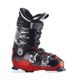 Salomon North America Salomon X Pro 80 Alpine Boot (M) 18/19