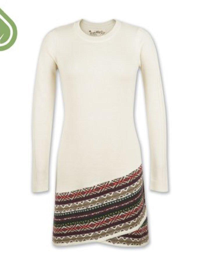 Aventura Caitlin Dress (W)