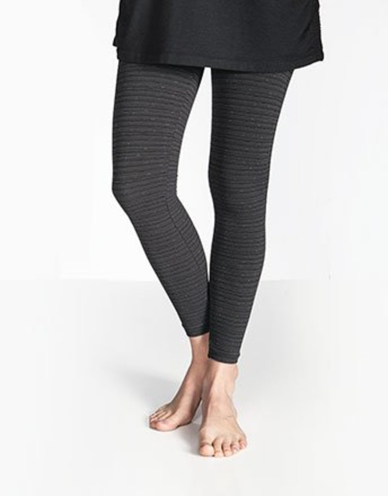 Aventura Kody Legging (W)