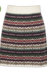 Aventura Caitlin Skirt (W)