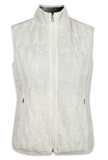 Aventura Spencer Reversible Vest (W)