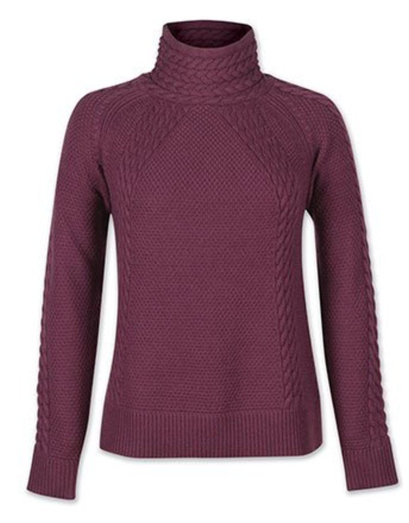 Aventura Ryan Sweater (W)