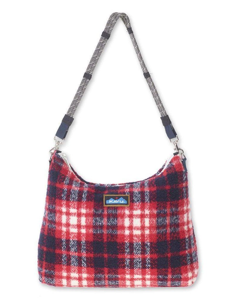 Kavu Kavu Fairview Bag