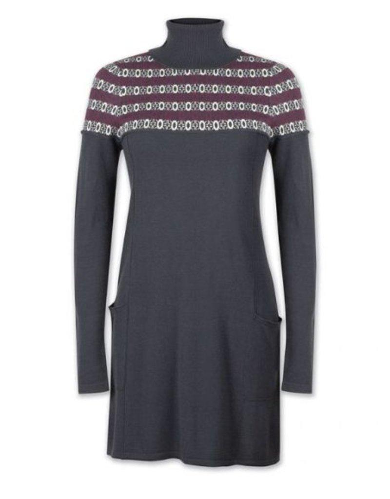 Aventura Jenkins Dress (W)