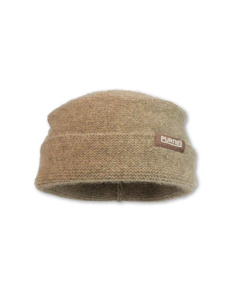 25dce45e5e4 Purnell NZ Brushtail Possum Hat
