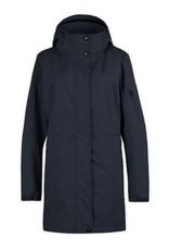 Outdoor Gear Boulder Long Softshell Jacket (W)