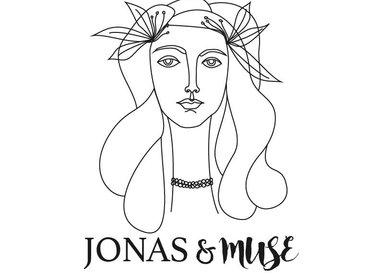 JONAS & MUSE SHOP