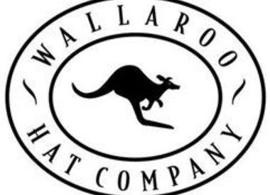 WALLAROO