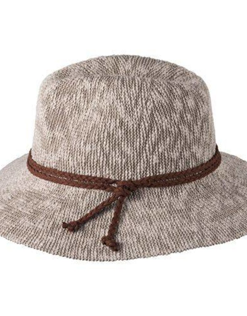 KOORINGAL Avery Safari Hat