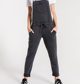 Z SUPPLY SHOP The Overalls
