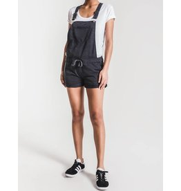 Z SUPPLY SHOP The Short Overalls