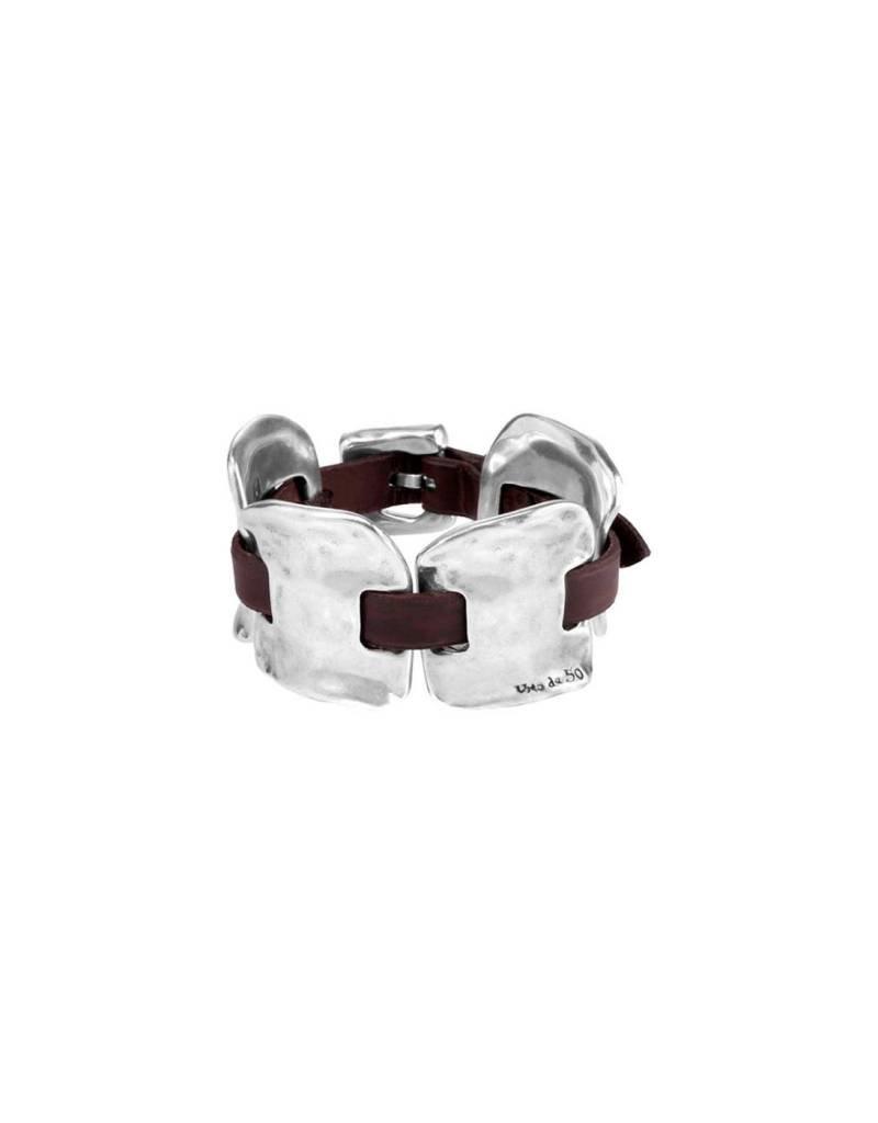 UNO DE 50 Immortal Bracelet