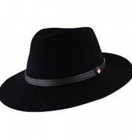 KOORINGAL Kallie Safari Hat