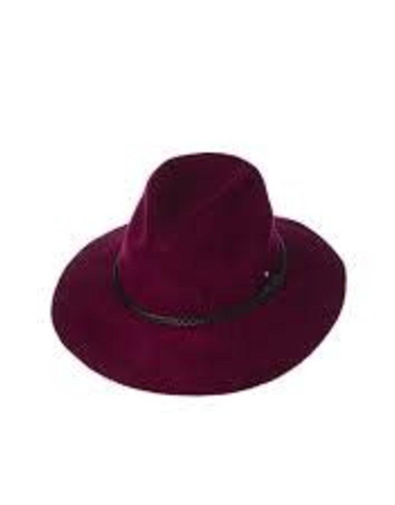 KOORINGAL Milan Safari Hat