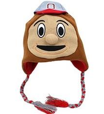 Ohio State University Brutus Hat