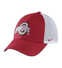 Nike Ohio State University Heritage86 DriFIT Cap