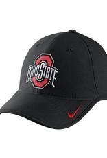 Nike Ohio State University Heritage86 Vapor Cap