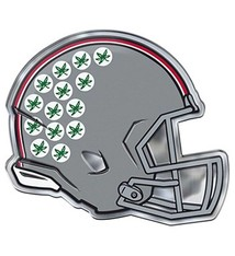 Ohio State University Helmet Emblem