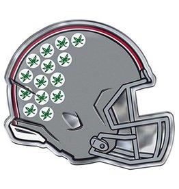 Ohio State University Helmet Emblem