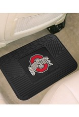 Ohio State Buckeyes Vinyl Utility Mat