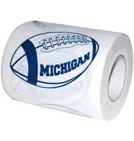 Michigan Toilet Paper