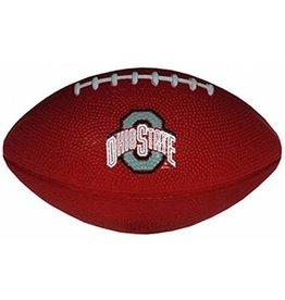 Ohio State University Foam Football