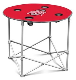 Ohio State University Round Table