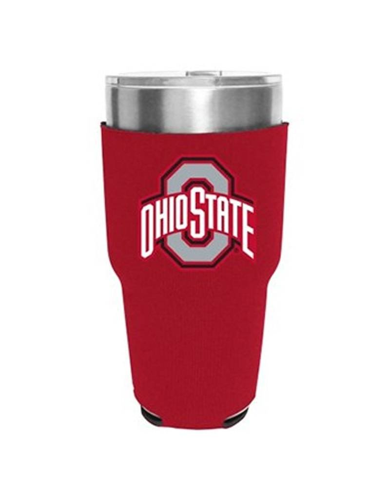 Ohio State University Tumber Sleeve