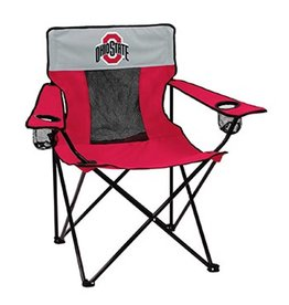 Ohio State University Elite Chair