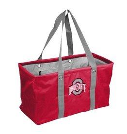 Ohio State University Picnic Caddy
